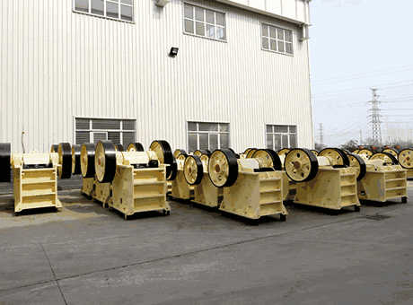 Stone Crusher For SaleStone Crusher Machine Suppiler