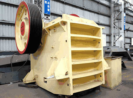 rbon jaw crusher in united kingdom