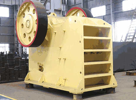 Sand Washing Machines For Mining In GhanaStone Crusher