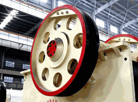 cedarapids cobra track 1100 jaw crusher specifiions