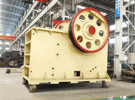 used iron ore jaw crusher for hire in malaysia