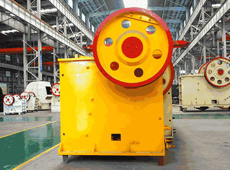 high quality quartz crushing machine jaw crusher for sale