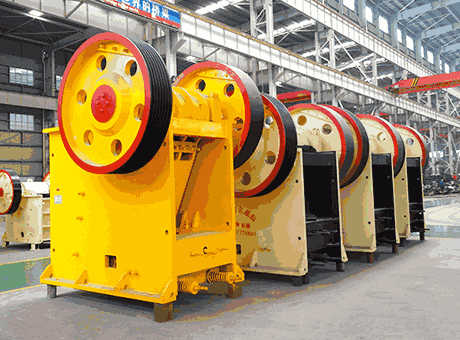 stone crusher machine is needed jaw crusher limestone