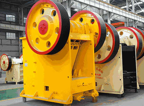 China Stone Crusher manufacturer Jaw Crusher Cone