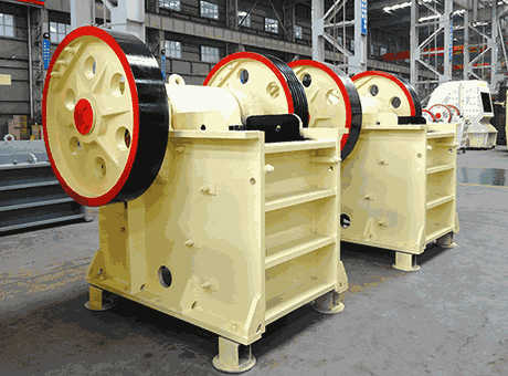 Operating Cost Jaw Crusher Crusher Mills Cone Crusher