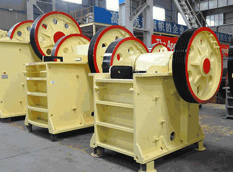 China Mining Machine Parts Jaw Crusher Accessories Side