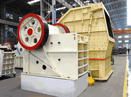 Rosario low price new potash feldspar jaw crusher sell it
