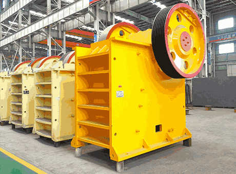 Stable Performance Hst Copper Ore Cone Crusher Price