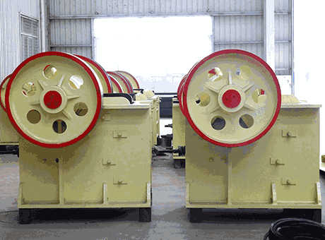 Wholesale from Factory Jaw Crusher Wear Parts Cone