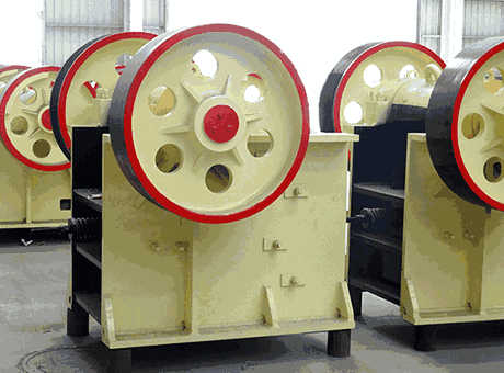 sayaji jaw crusher x size