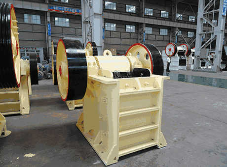 Used Gypsum Jaw crusher For Hire angola