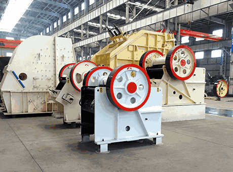 Tone Crushing Plant 150th200th Hard Rockjaw Crusher