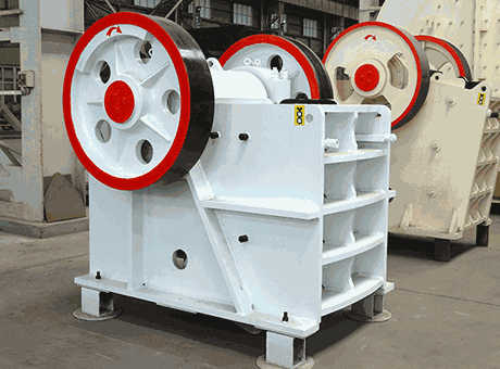 China Grinding Mill manufacturer Crushers Mining Machine