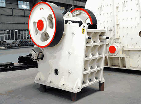 low price large coal metal crusher sell at a loss in