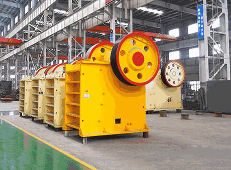 Types Of Ball Mills Pdf crushers jaw mini