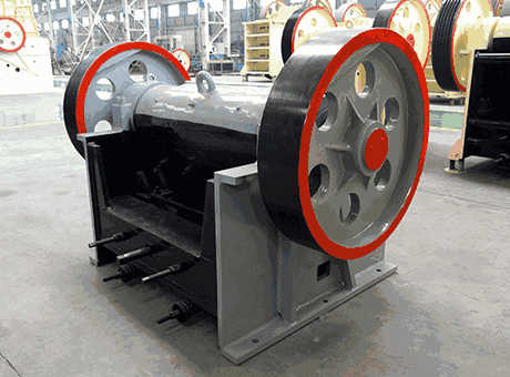 Cement Plant Crushers Manufacturers Jaw Crushers