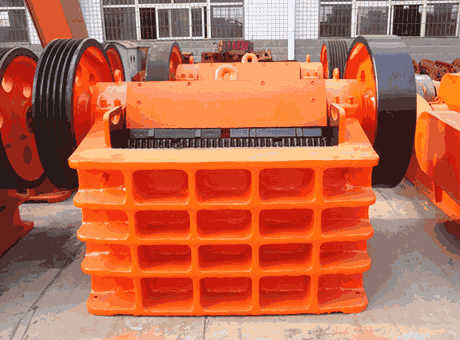 Price Of Rock Crushing EquipmentStone Crusher For Sale