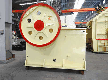 China Grinding Mill manufacturer Stone Crusher Jaw