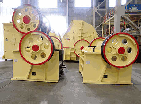 Quartz Crusher Supplier In IndiaCrusher