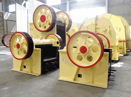 taurian 100tph jaw crusher jaw plate design sizes in croatia