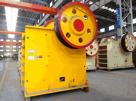 high quality new bentonite jaw crusher sell at a loss in