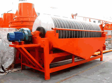 Vibrating separatorlinear vibrating screenlinear