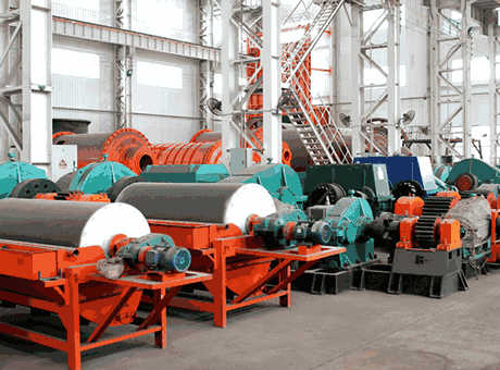 China Vibrating Screen manufacturer Vibrating Sieve