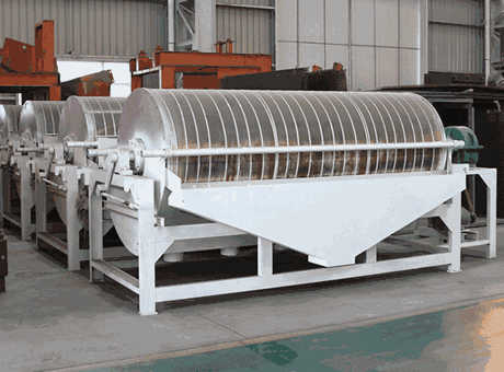 Soybean Rice Grinding amp Separating Machine