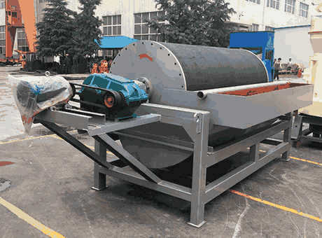 Vibratory Screens Vibro Separator Manufacturer from