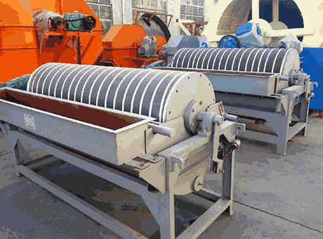 Vibrating Sieve Machine for Black Soldier Separator