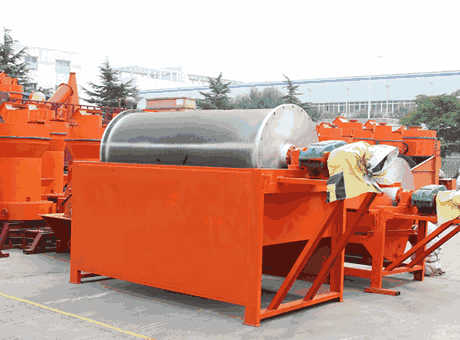 ZK6X Series Linear Vibrating Screen Dewo Machinery