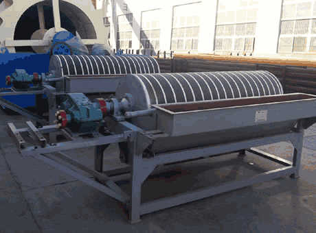 HP Electromagnetic Vibrating Feeders TerraSource