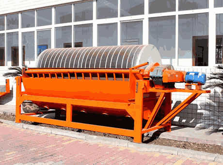 Vibratory Screens Industrial Vibrating Screen