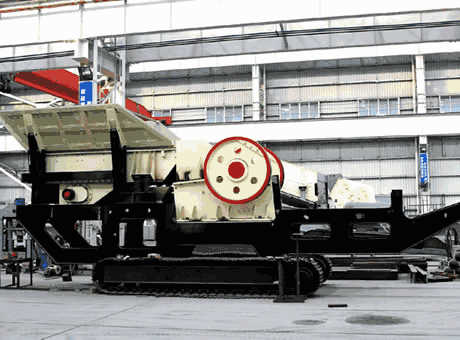 mobile iron ore cone crusher price in malaysia