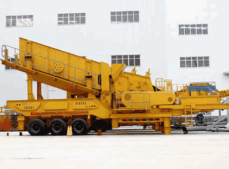 mobile stone crusher 50tph 300tph in turkmenistan