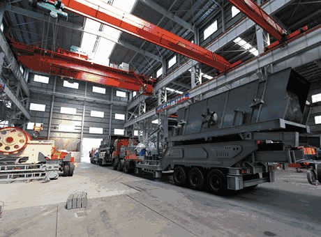 Surabaya portable potash feldspar quartz crusher sell it