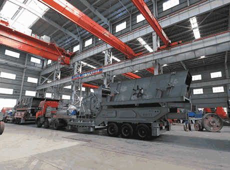 mobile crushing plantmobile crusher plantmobile crushing