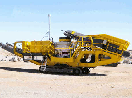 CEC Screen Aggregate Equipment For Sale 21 Listings