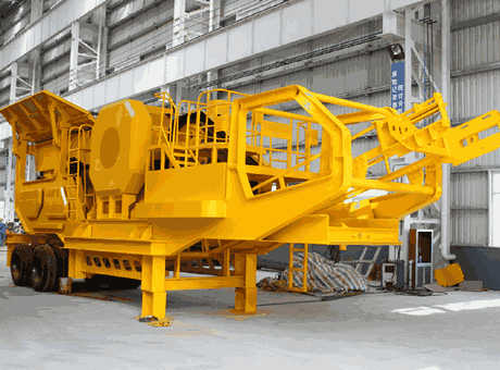 crawler type mobile jaw crusher for sale in tunisia
