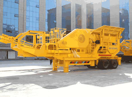 Mobile Crusher Portable Crusher Mobile Crushers for sale