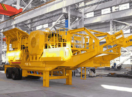 economic small mineral aggregate mobile jaw crusher for