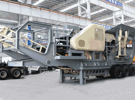 Portable Gold Processing PlantGold Processing Plant Europe