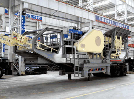 portable limestone impact crusher suppliers india