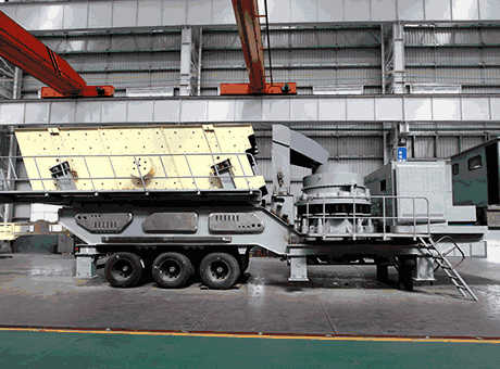 tph mobile coal crusher plant supplier