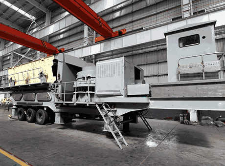 high end portable coal aggregate mobile jaw crusher sell
