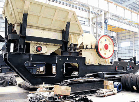 dubai vsi 900 crusher for sale Mobile Crushers all over