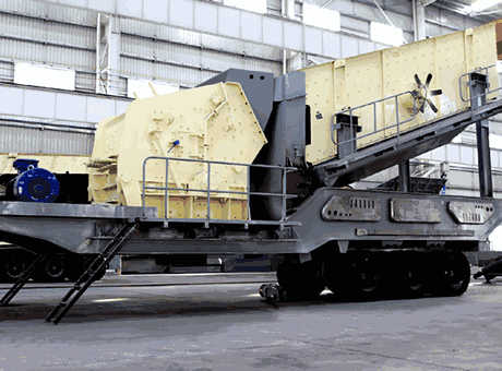 China Coal Crusher Coal Crusher Manufacturers Suppliers
