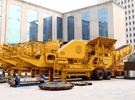 Portable Limestone Jaw Crusher Manufacturer In India