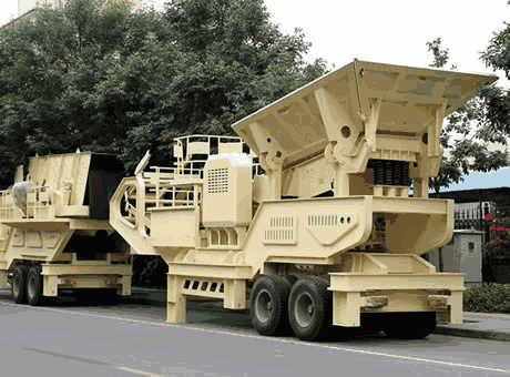 high end portable quartz stone crusher sell at a loss in