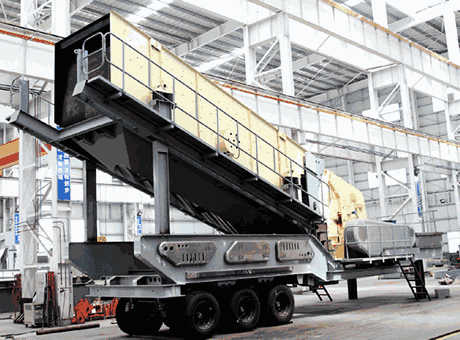 used stone mobile crusher machine price in uk